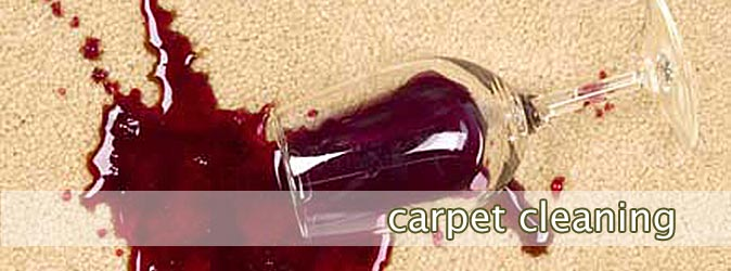 Carpet Cleaning, wadebridge