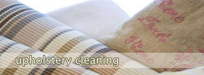Upholstery Cleaning, wadebridge